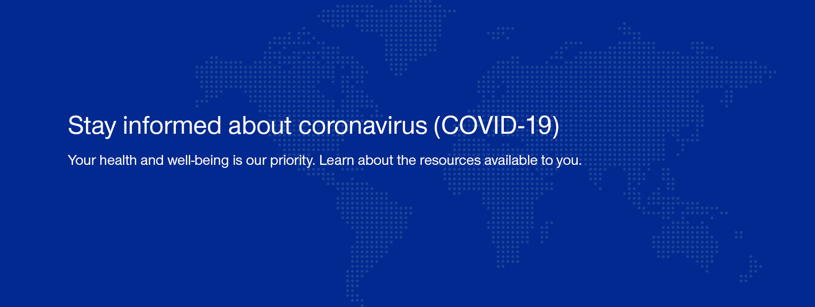 Stay-informed-about-coronavirus