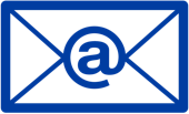 send-UnitedHealthcare-Global-an-email