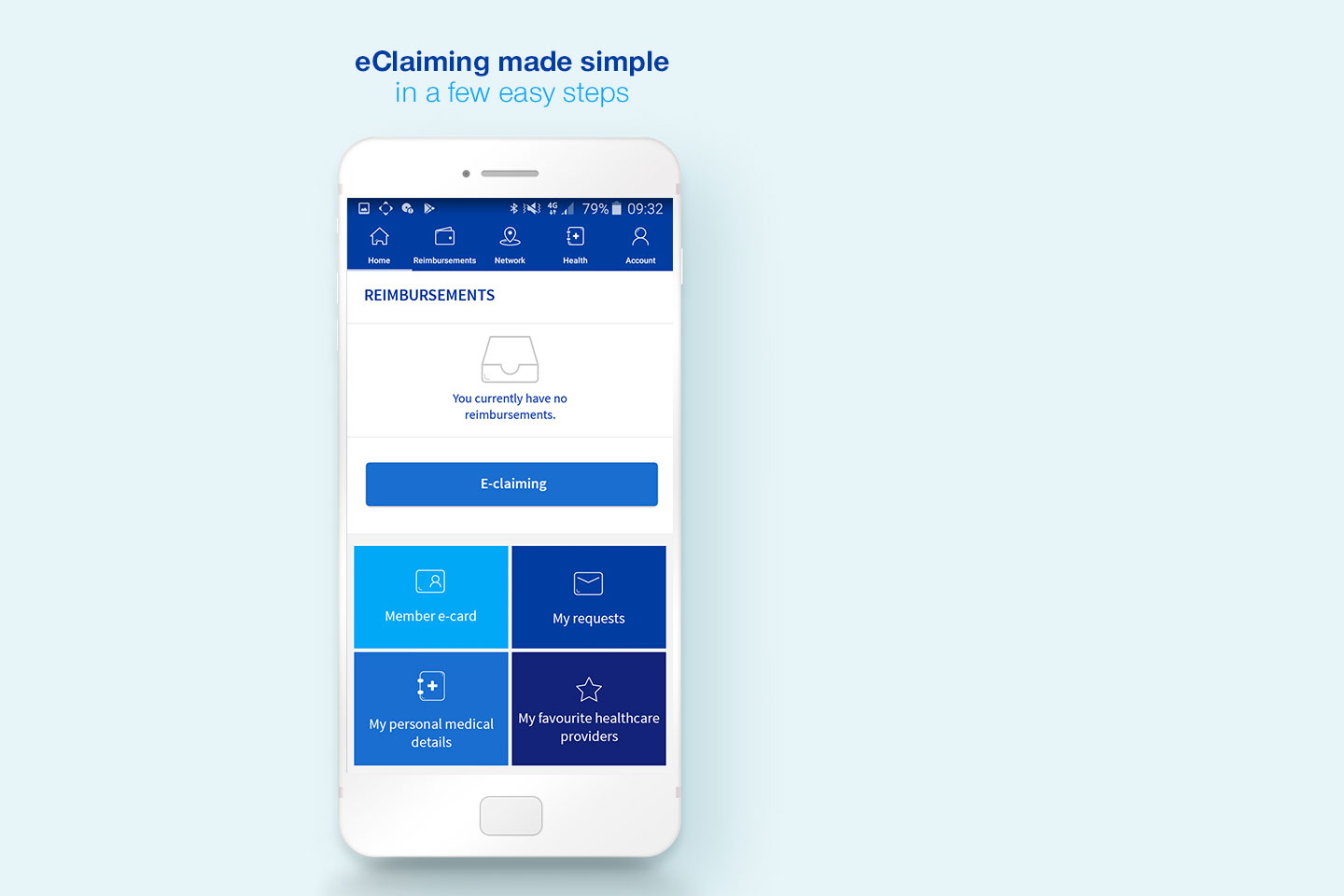 how-to-make-a-claim-with-myuhcglobal-member-app-for-expats